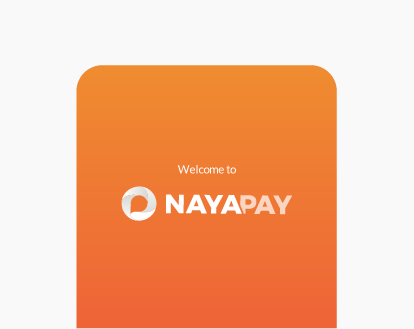 NayaPay Splash
